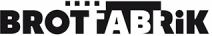 logo-brotfabrik-11278